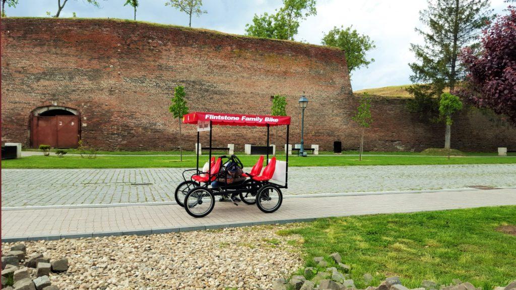 biciclete_alba_iulia_citadel