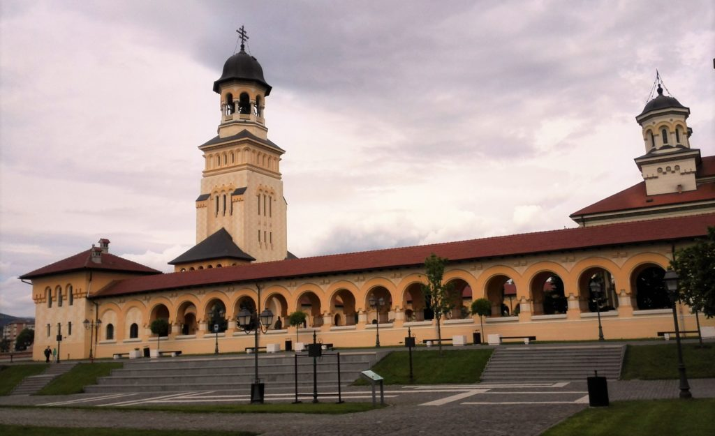 catedrala_ortodoxa_alba_iulia52