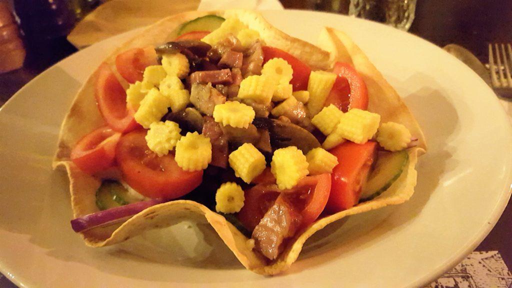 salad_medievala